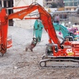 ZAXIS850H SEPA